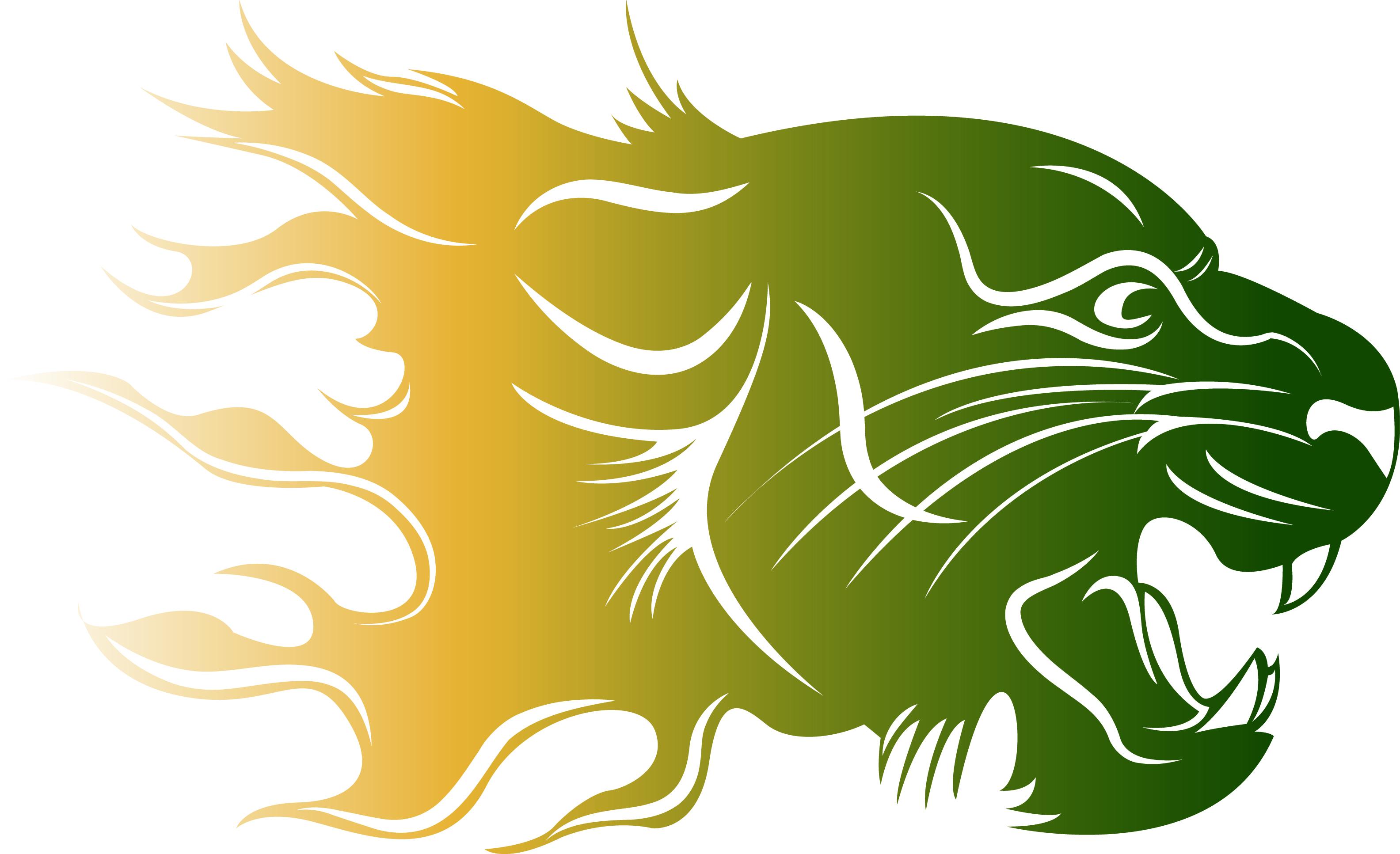 логотип картинки смотреть расскажем вам самых